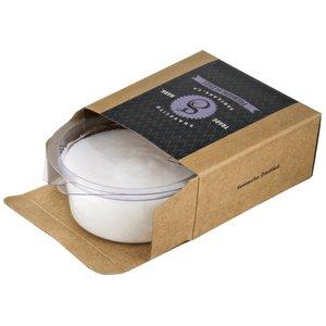 Suavecito Premium Lavender Scheerzeep 99g