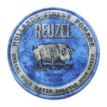 Reuzel Blue Strong Hold 340 gr.