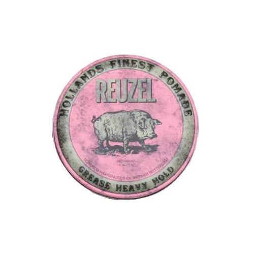Reuzel Pink Grease Heavy Hold 35g