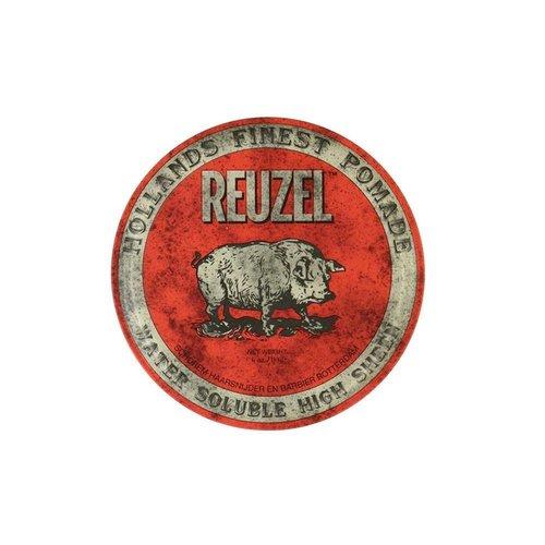 Reuzel Red High Sheen Pomade 35g