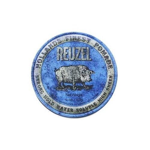 Reuzel Blue Strong Hold 35g