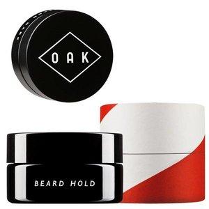 OAK Beard Care Baard Hold