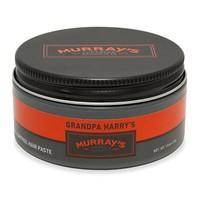 Grandpa Harry's Hair Paste 51g