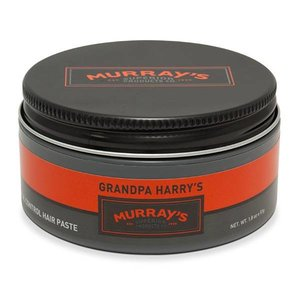 Murray's Grandpa Harry's Hair Paste
