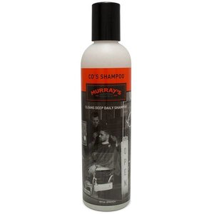 Murray's CD's Shampoo 236 ml