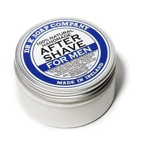 Dr K Soap Company Aftershave Balsem 70g