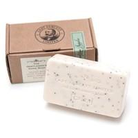 Gentleman's Soap 165g