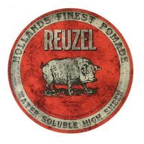 Reuzel Red High Sheen Pomade 340 gr.