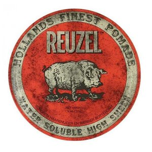 Reuzel Red High Sheen Pomade 340g