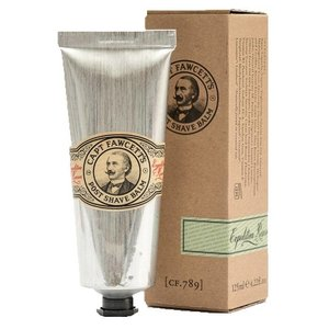Captain Fawcett Post Shave Balm 125 ml