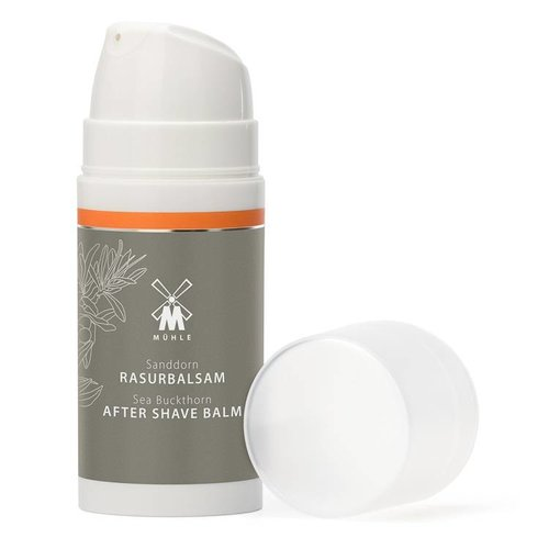 Muhle Aftershave Balm Sea Buckthorn 100 ml