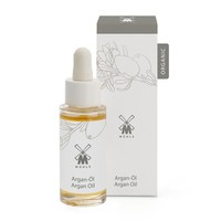 Argan Oil Organic 30 ml