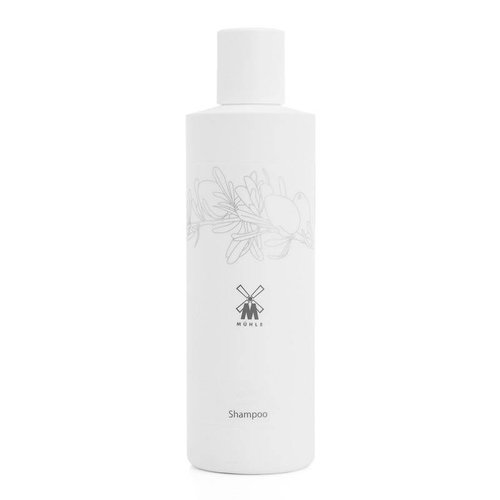 Muhle Shampoo Organic 250 ml