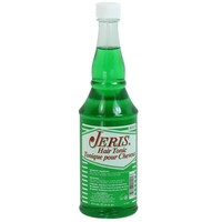 Jeris Hair Tonic 414 ml