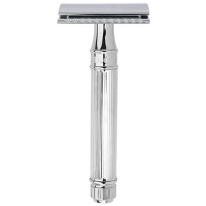 Edwin Jagger DE89L Double Edge Safety Razor