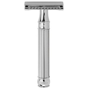 Edwin Jagger Barley Double Edge Safety Razor