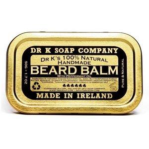 Dr K Soap Company Baardbalsem 50g