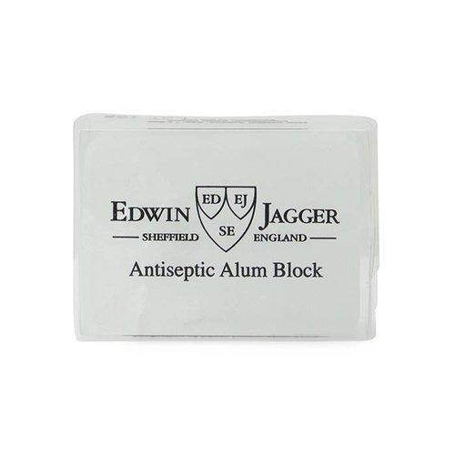 Edwin Jagger Aluinblok 54g