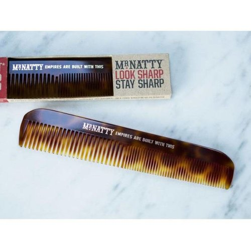 Mr Natty Sky Rocket Comb