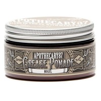 Mogul Grease Pomade 100 ml