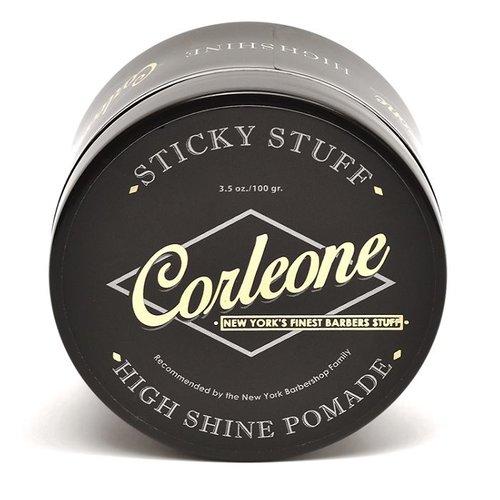 Corleone Sticky Stuff 100g