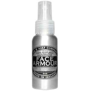 Dr K Soap Company Face Armour 50 ml