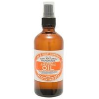 Scheerolie XL 100 ml