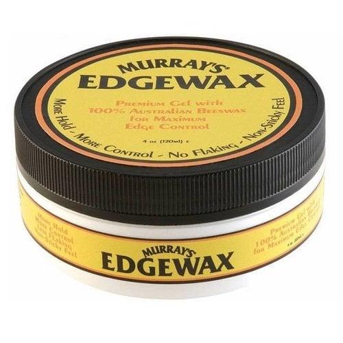 Murray's Edgewax 120 ml