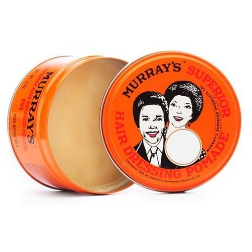 Murray's Original Pomade 85g