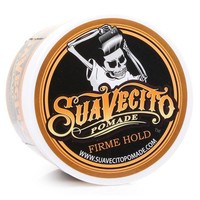 Firme Hold Pomade XXL 907g