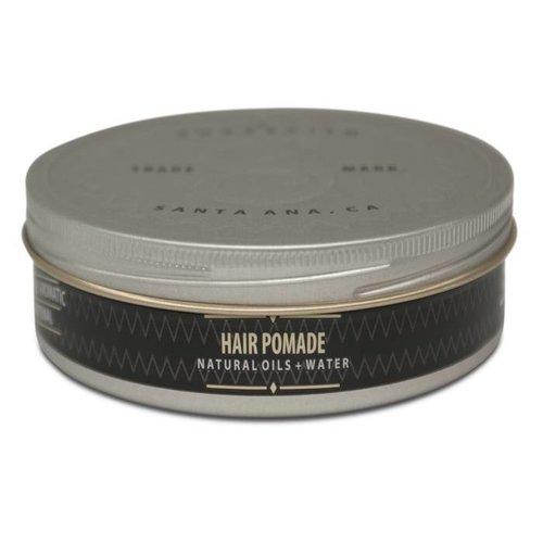 Suavecito Premium Hair Pomade