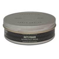 Premium Matte Pomade 113g