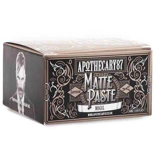 Apothecary87 Mogul Matte Paste 100 ml