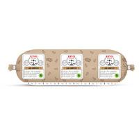 thumb-Kivo vers vlees lam 500 gram-1
