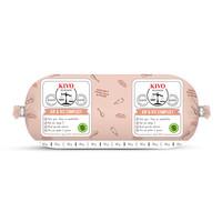 thumb-Kivo compleet vis kip vers vlees-1