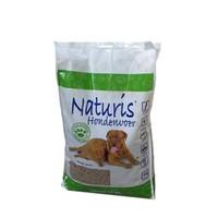 Naturis Kalkoen  Persbrok graan glutenvrij