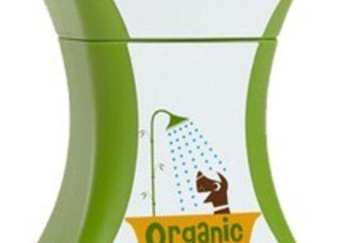 Organic Oscar Shampoo Aloë Vera