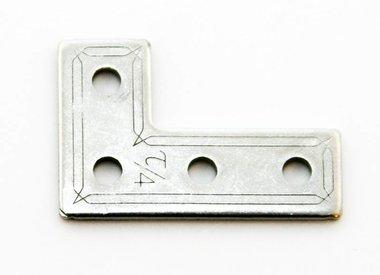 MakerBeam - 10x10mm profile - brackets