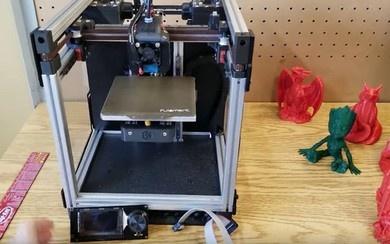 Voron 3Dprinter