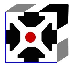 www.makerbeam.com