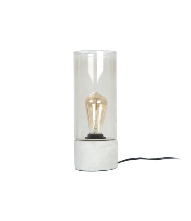 Leitmotiv Table Lamp Lax