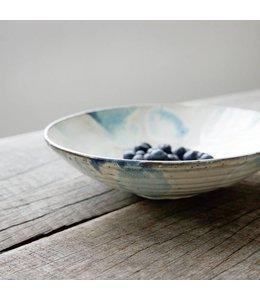 Mio | Bowl | White