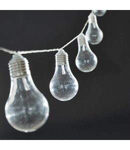 Lichtsnoer Bulb