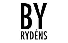 By Rydéns