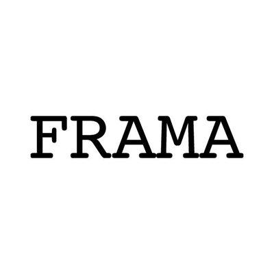 Frama Cph