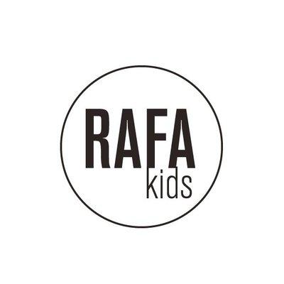 RAFA-kids