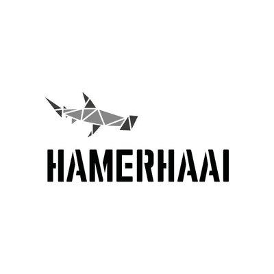 Studio Hamerhaai