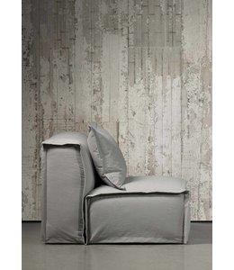 Piet Boon Concrete Behang | Con 06