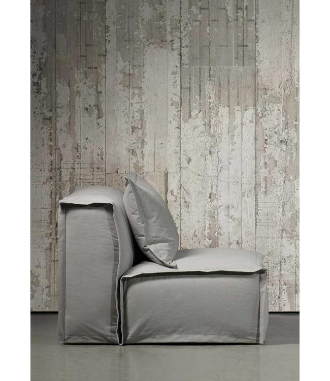 NLXL Piet Boon Concrete Behang | Con 06