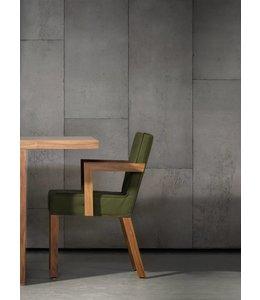 Piet Boon Concrete Behang | Con 01